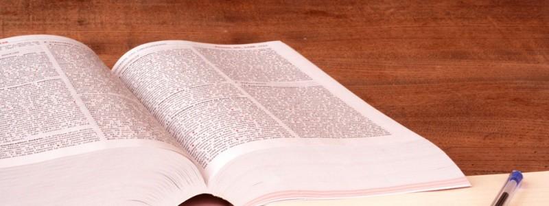 afbeelding wetboek